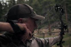Dead On: Randy's Pre-Stalk Routine