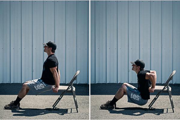 chair_dip_ed_1