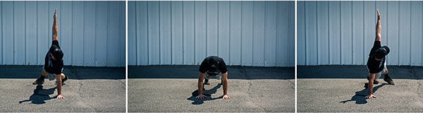 push_up_rotate_ed_1