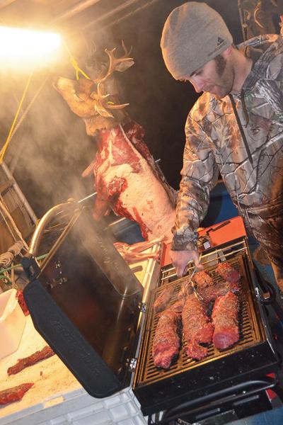 cooking-venison 2