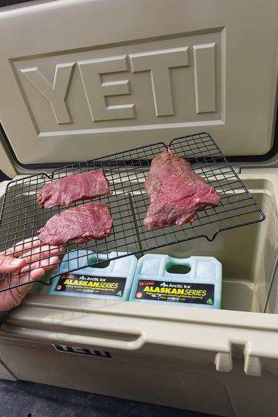 cooking-venison-6