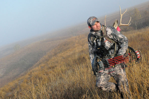 9 Must-Have Pieces of Western Hunting Gear