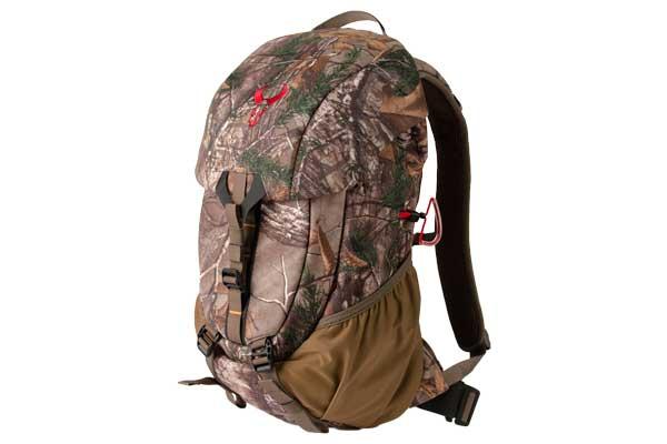 Badlands-Backpacks-Silent-Series-'The-Stalker'