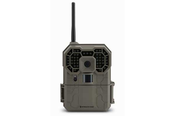 Stealth-Cam-GXW