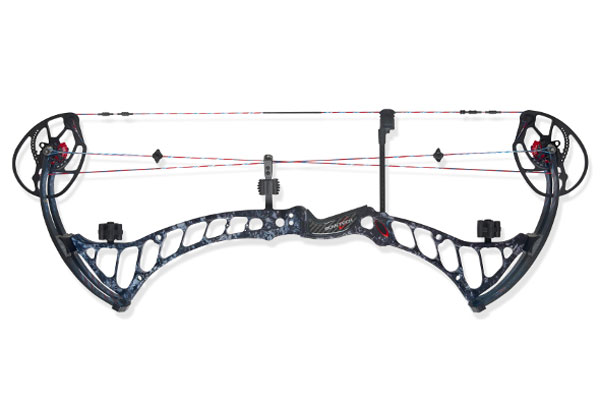 new-bows-for-2016-bowtech