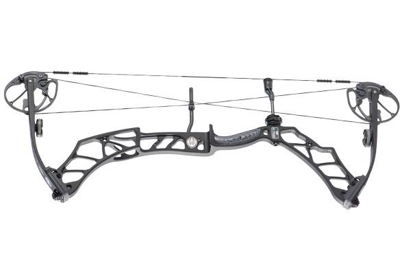 new-bows-for-2016-elite
