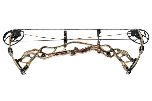 new-bows-for-2016-hoyt