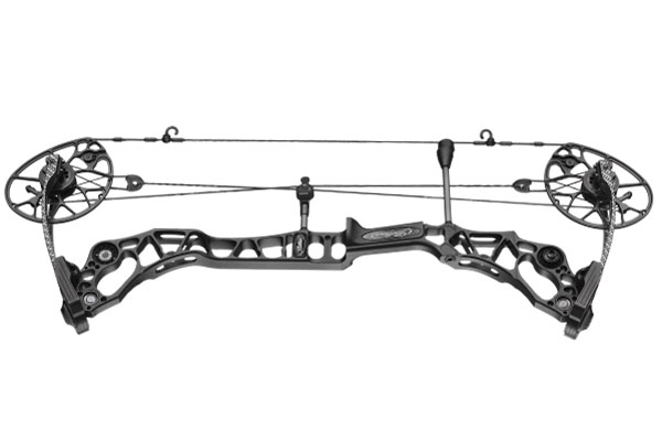 new-bows-for-2016-mathews