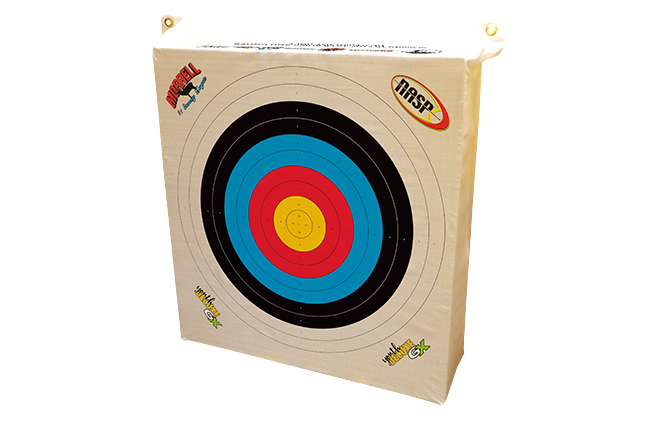 Affordable Youth Archery Target