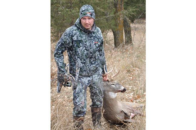 Kill-whitetail-and-kill-turkey
