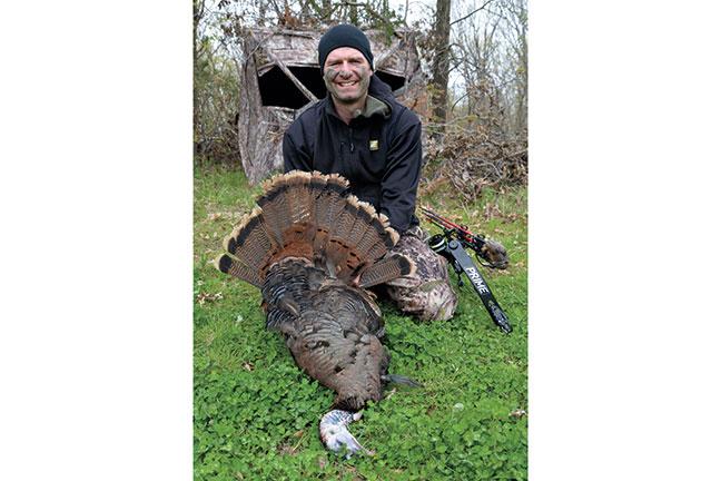 Whitetail-and-turkey-hotspots