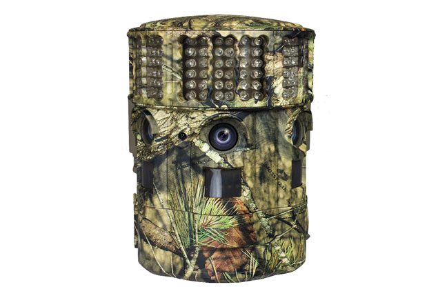 best-trail-camera-in-2016