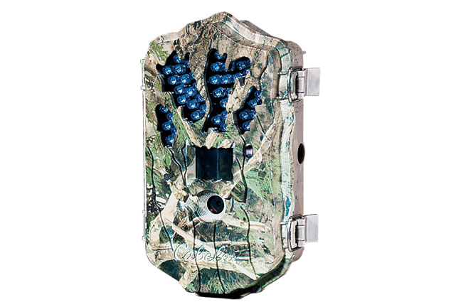 best-trail-camera-to-buy