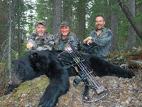 curt-wells-bear-hunting-in-BC