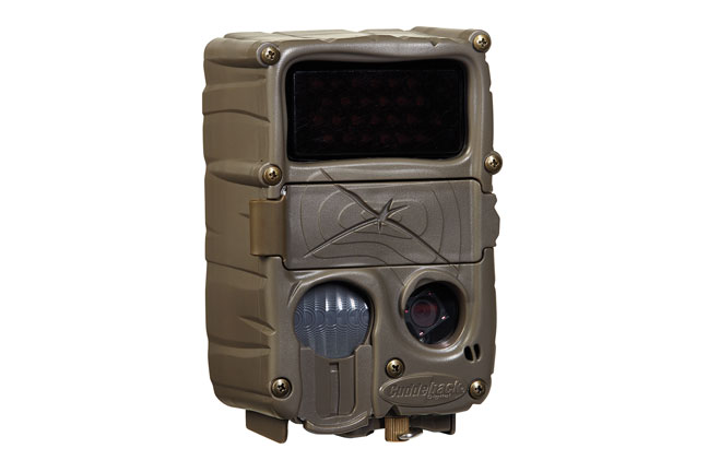 the-best-trail-cameras-for-hunting