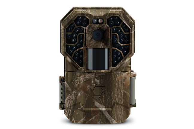 top-end-trail-cameras