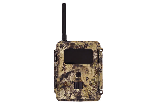 top-trail-cameras-for-2016