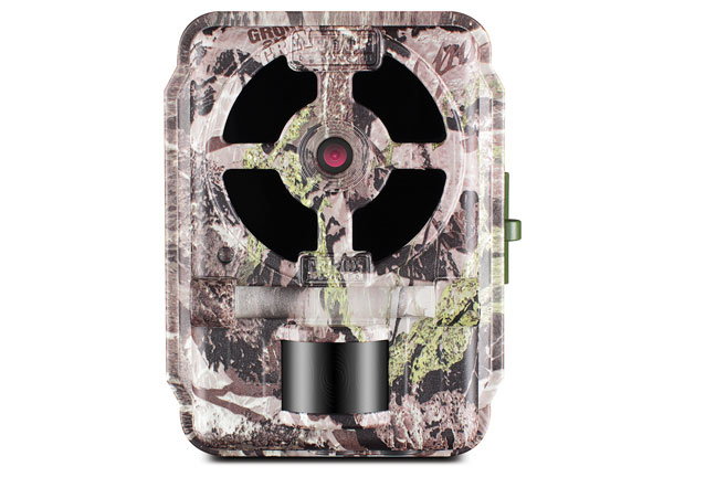 top-trail-cameras-for-huntiing