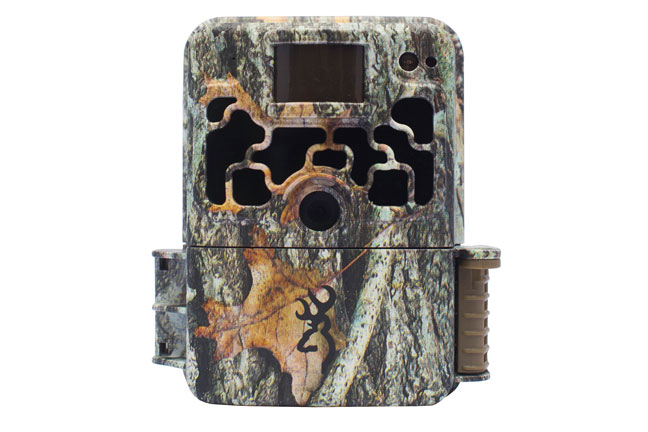 trail-camera-tops-for-whitetail