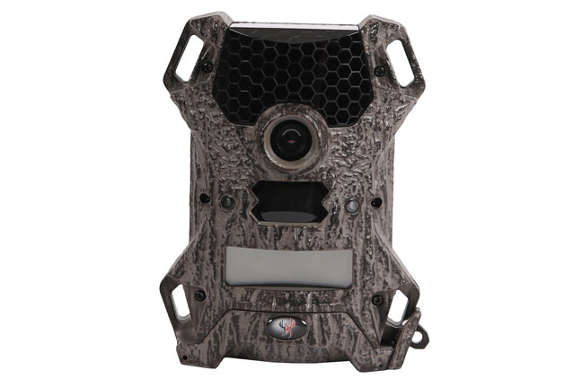 trail-cameras-for-2016-are-best