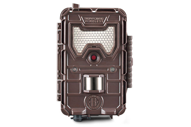 trail-cameras-top-end-bowhunting