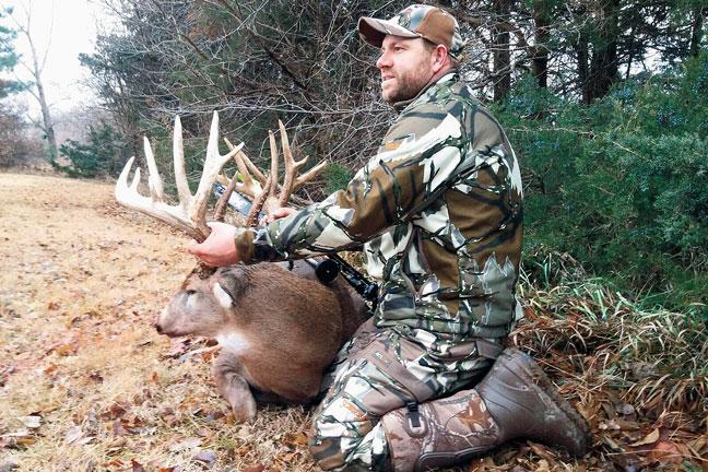 200-inch-buck