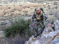 Best-hunting-gear-for-2016
