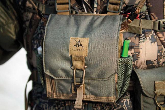 backcountry-hunting-gear