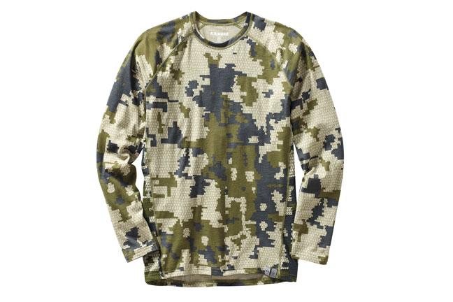 best-hunting-clothing