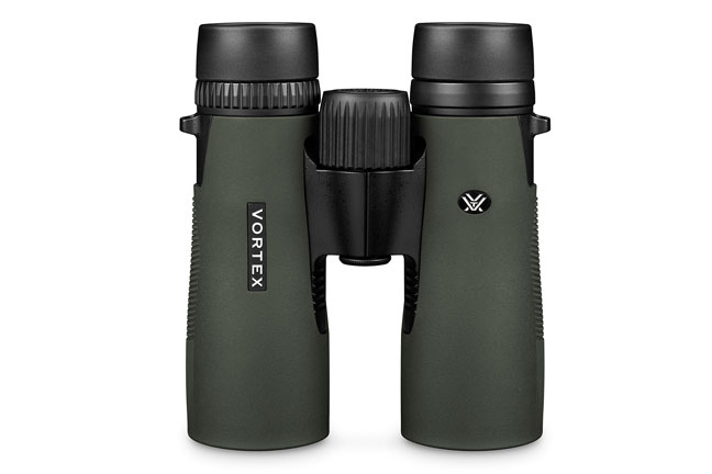 best-hunting-products-for-2016