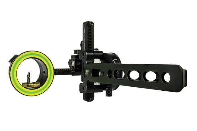 bow-sight-for-longer-distance-shooting