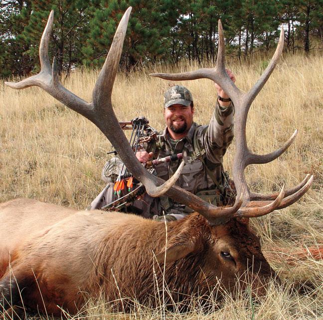 bowhunting-elk-western