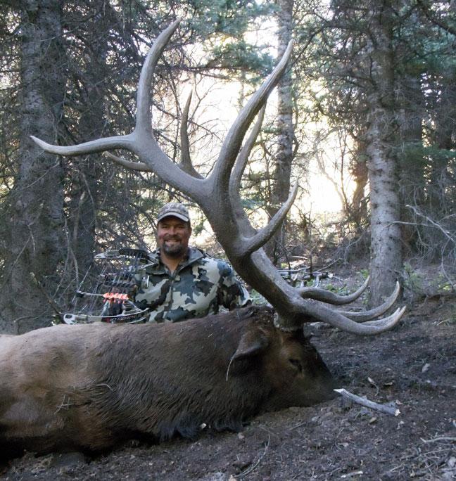 bowhunting-elk-with-dan-evans