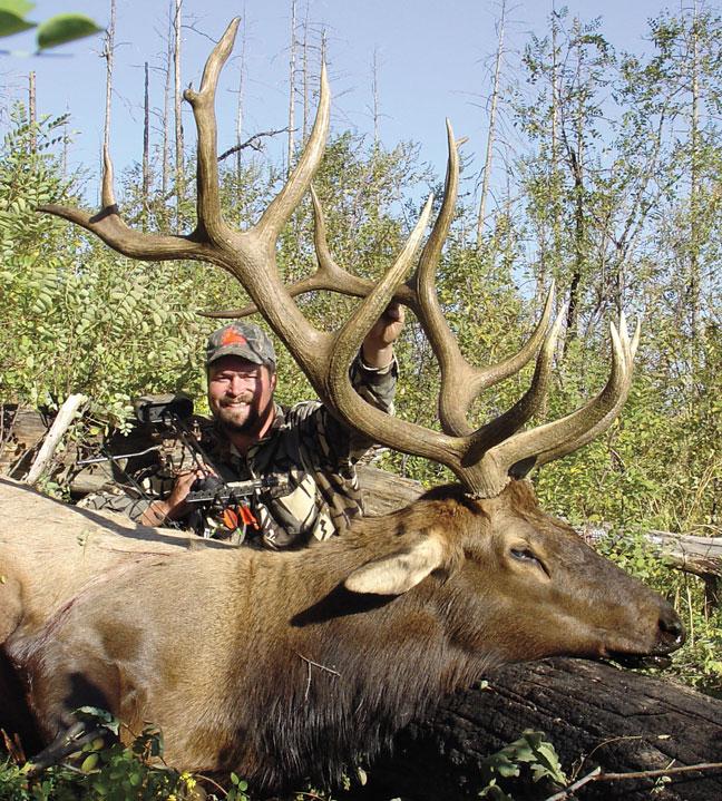 dan-evans-elk-hunting-tips