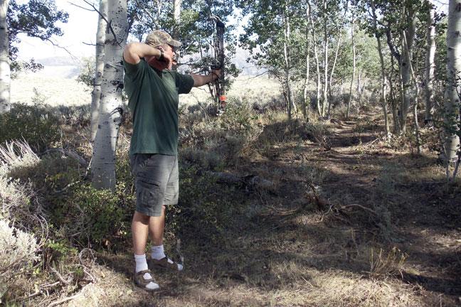 elk-hunting-tactics