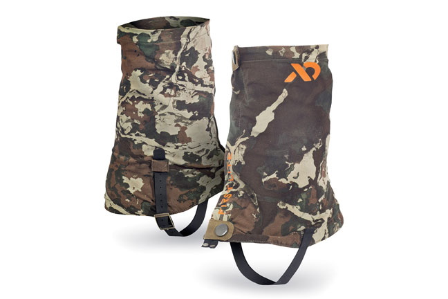 hunting-gear-for-elk