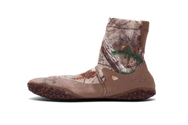 new-hunting-clothing-and-gear-for-2016