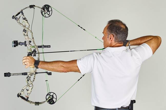 best-custom-bow-strings