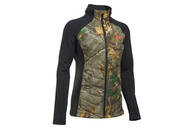 best-women-bowhunting-products