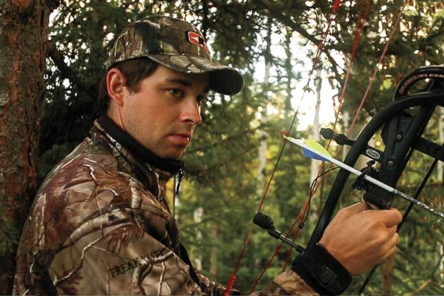 bowhunting-200-inch-deer