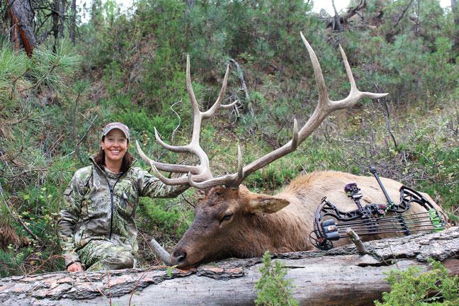 bowhunting-elk-tactics