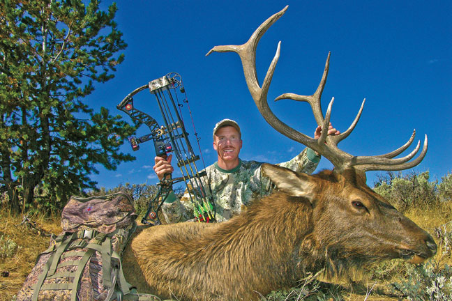 bowhunting-elk-top-tactics
