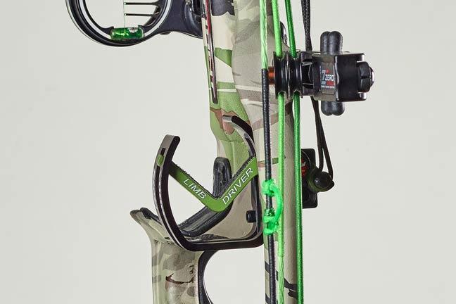 custom-bow-strings-for-accuracy