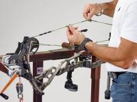vapor-trail-custom-bow-strings-for-performance
