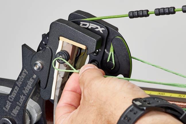 vapor-trail-custom-bow-strings