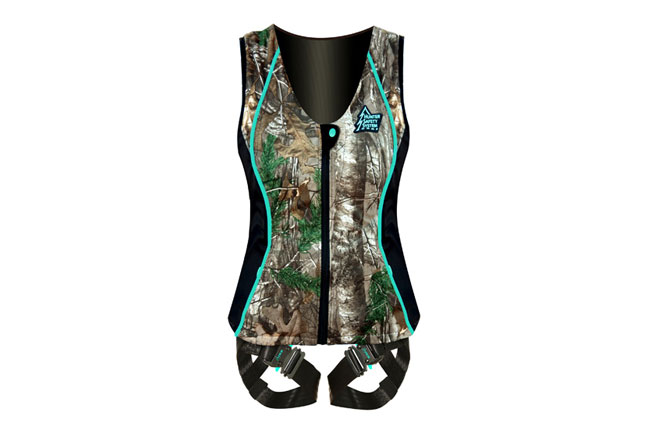 womens-bowhunting-products-for-safety