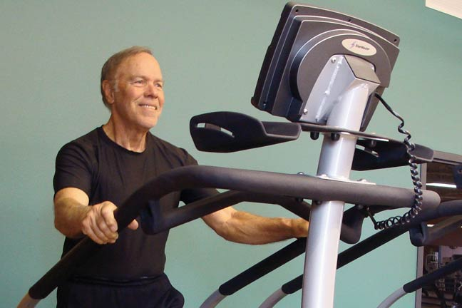 exercises-for-bowhunting-