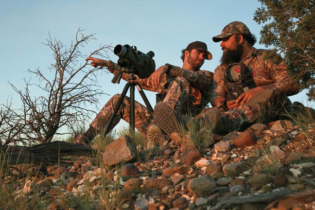 new-mexico-elk-archery