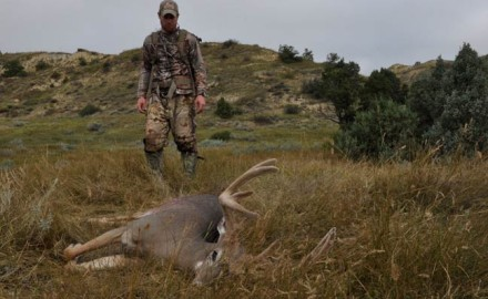 bowhunting-velvet-whitetails-featured