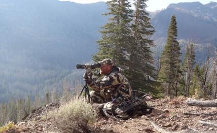 elk-hunting-gear-for-western-hunting